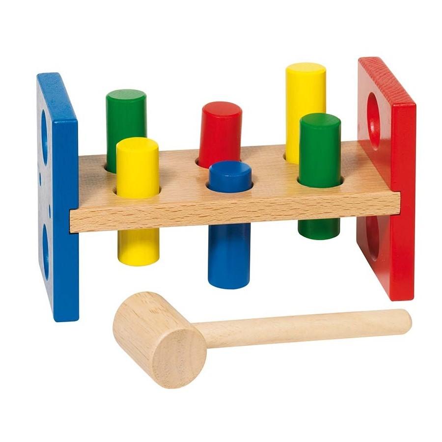 giochi-neonato