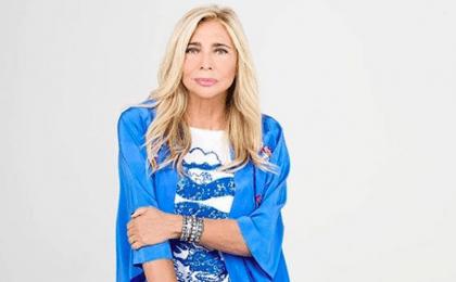 Mara Venier confessa: 'Divergenze con Barbara D'Urso, ma non dirò il perché'