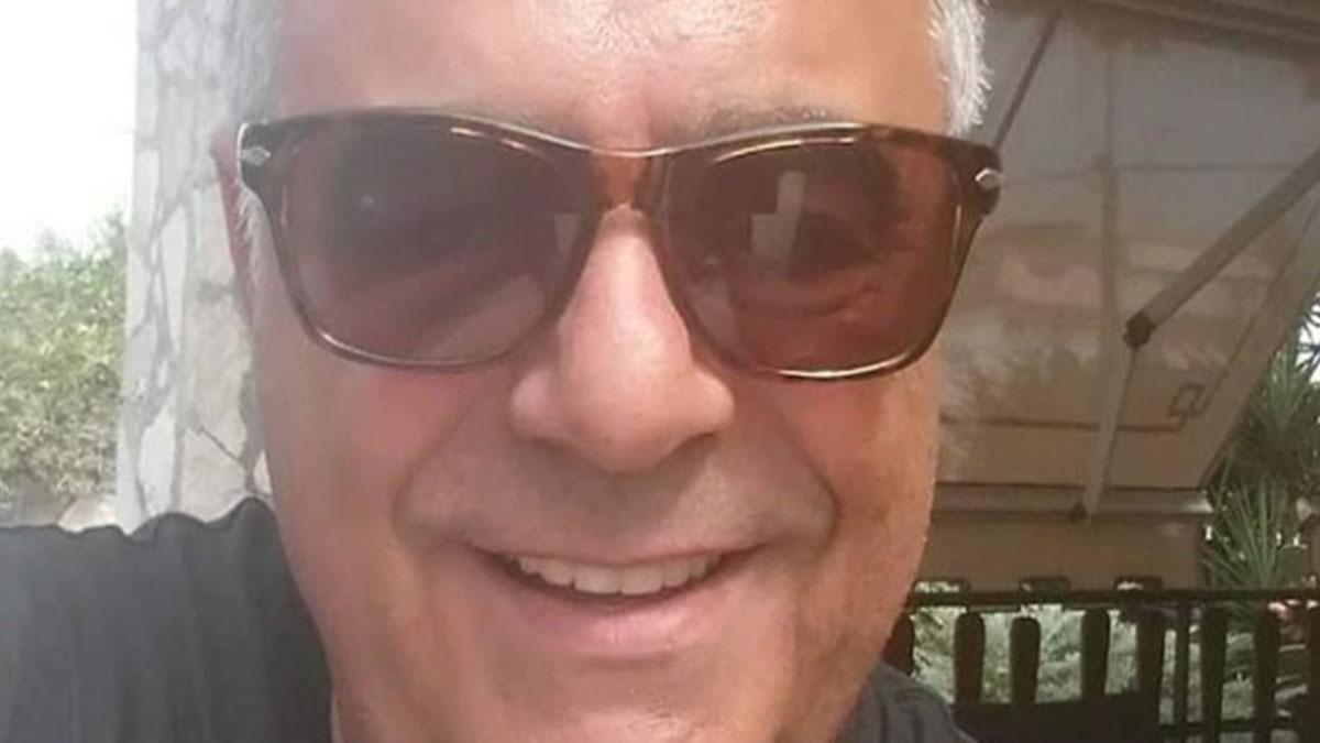 Carmelo Zappulla operato d'urgenza: paura per il cantante