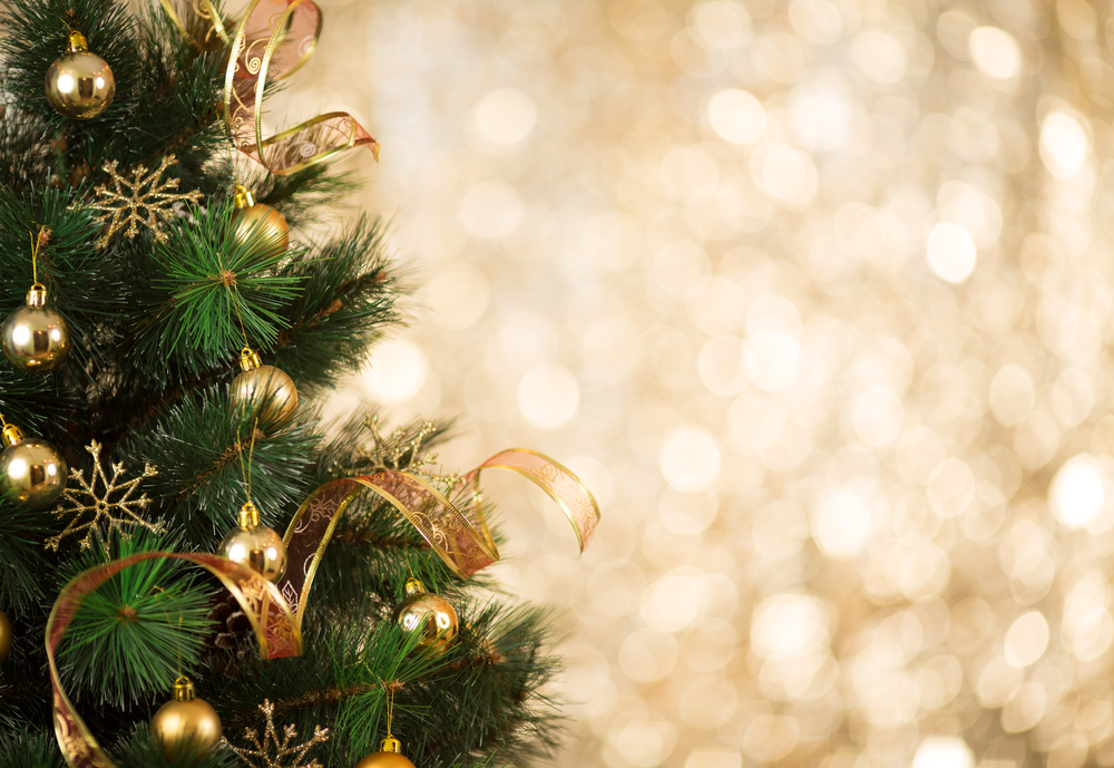 Curiosità e tradizioni sul Natale