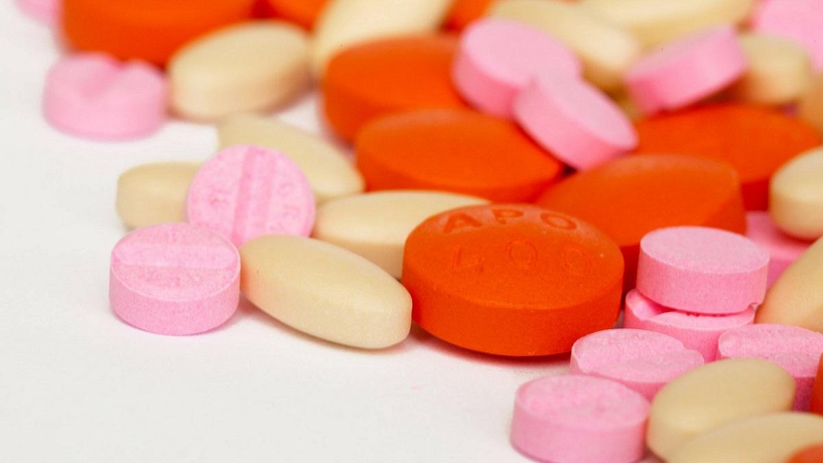 Halloween, ecstasy tra le caramelle della figlia: la denuncia di una mamma