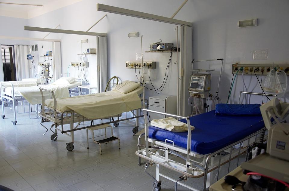 Misteriosa morte di un 23enne a Trieste: sospetto attacco di morbillo