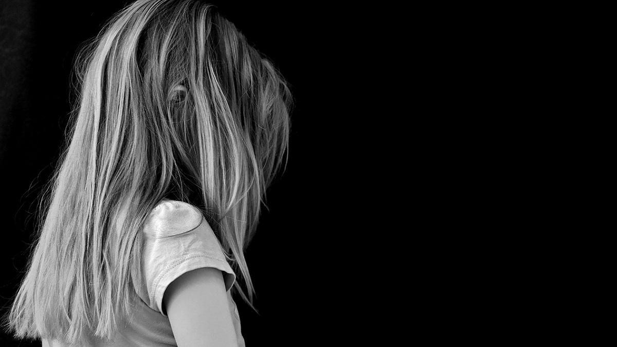 Pisa shock: vendono la figlia al pusher in cambio di qualche dose di cocaina