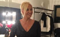 Antonella Clerici confessa: Dopo la morte di Fabrizio Frizzi, sono molto cambiata