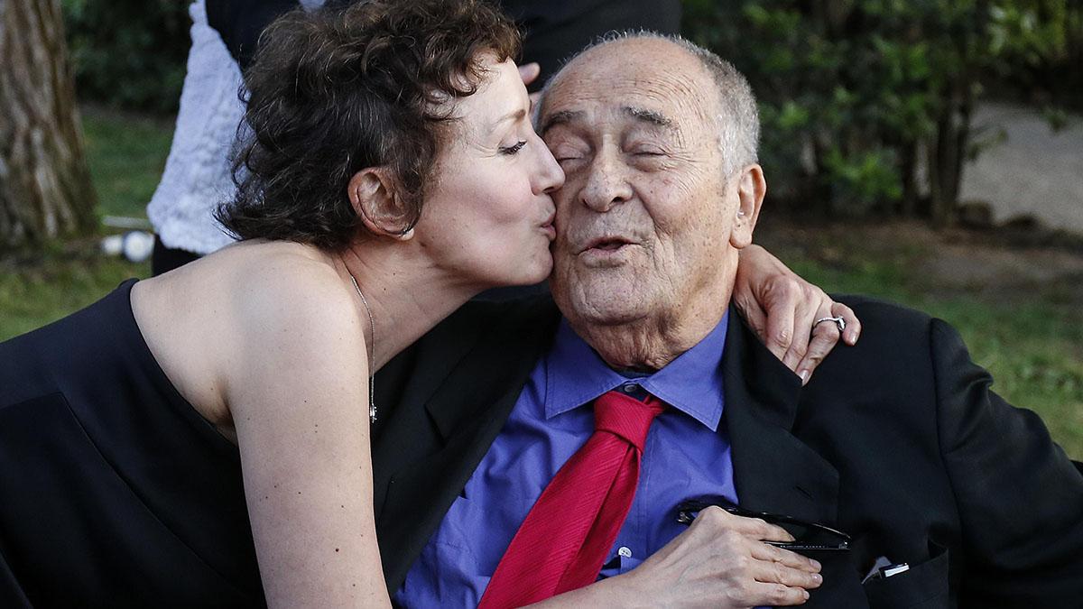 È morto Bernardo Bertolucci: addio all'ultimo re del cinema internazionale