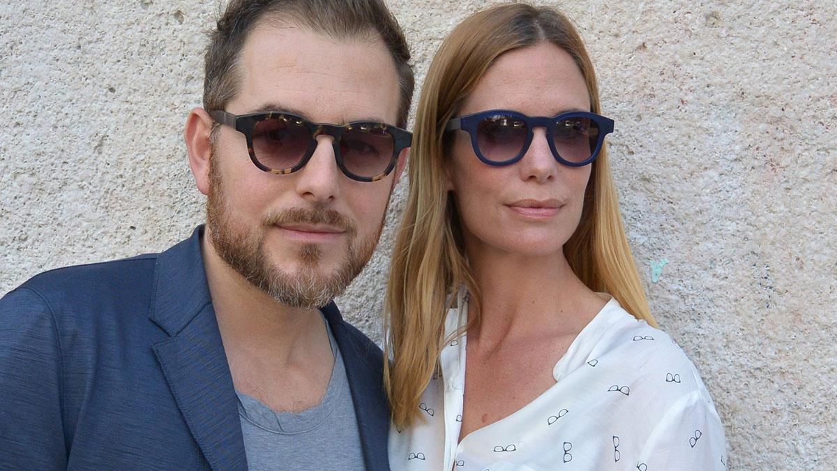 Filippa Lagerback dopo il matrimonio: 'Il rapporto con Daniele è cambiato'