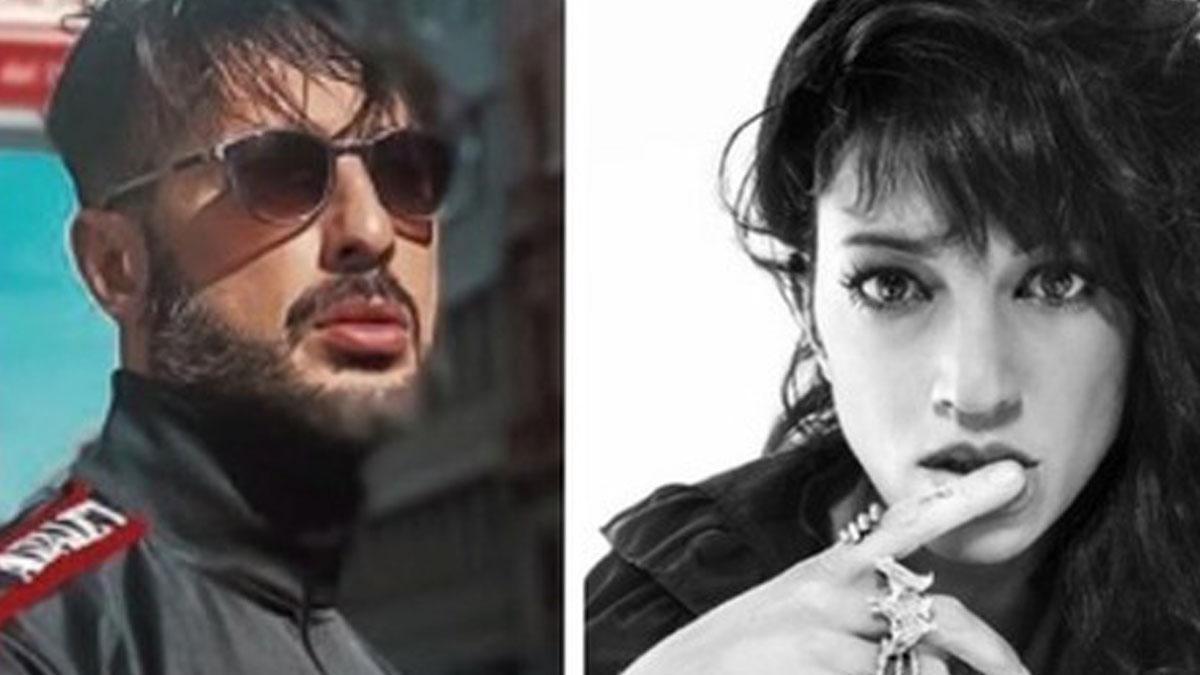 Fabrizio Corona e Asia Argento si sono lasciati? Indizi prepotenti su Instagram