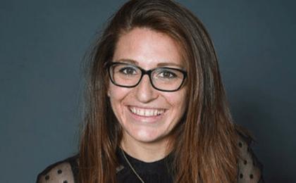 Elena Fanchini e la lotta contro il tumore: 'Ora è tutto finito'