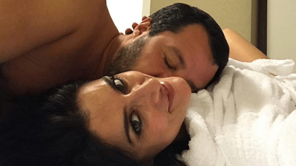Elisa Isoardi conferma la rottura con Matteo Salvini: le sue parole su Instagram