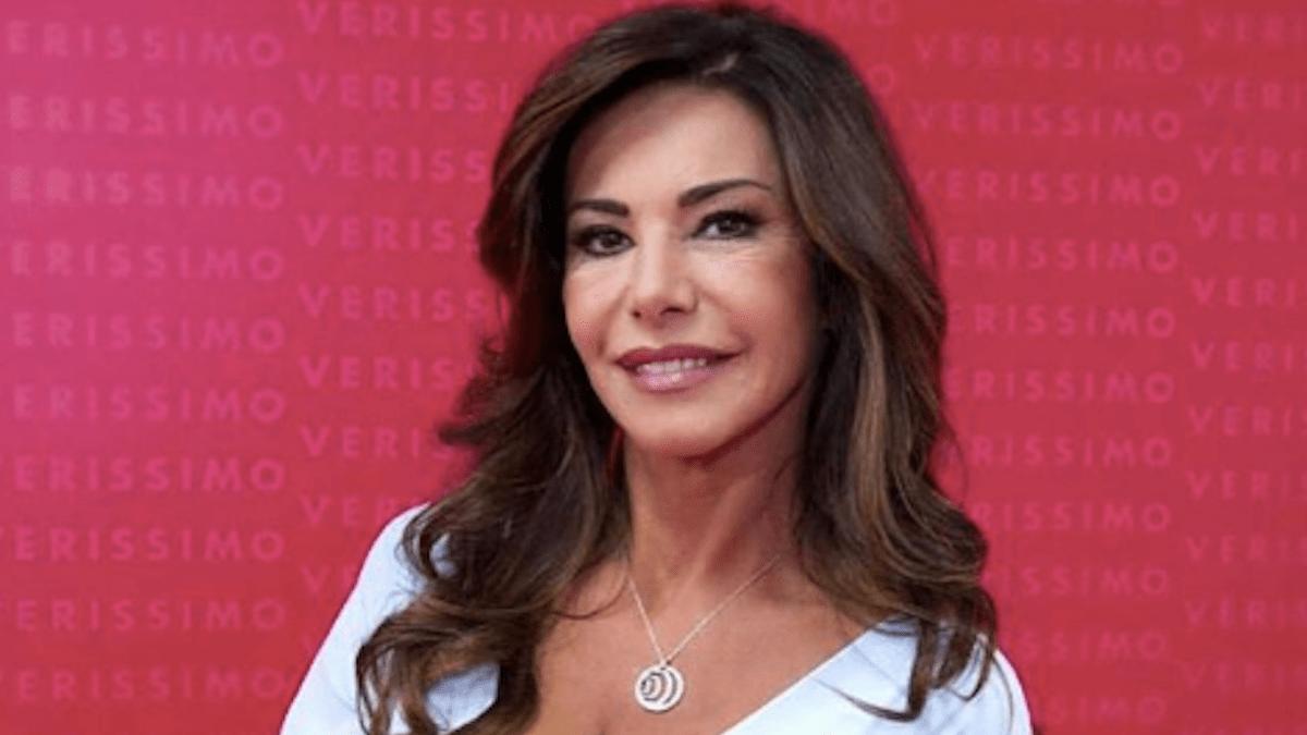 Emanuela Folliero si sfoga: 'A Milano non mi sento più sicura'