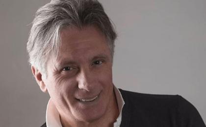 Giorgio Manetti verso l'Isola dei Famosi 2019? Il cavaliere risponde: 'Qualcuno ci sta lavorando'