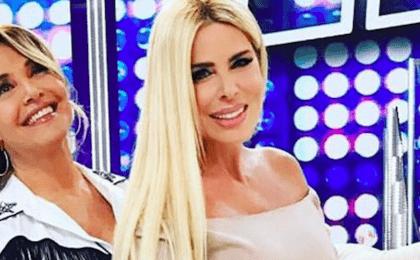 Loredana Lecciso svela: 'Albano ha avuto un malore', ma Barbara D'Urso si arrabbia