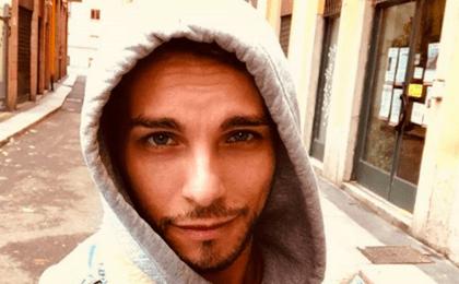 Marco Carta dopo il coming out: 'Ora voglio un figlio'