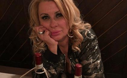 Maurizio Costanzo contro Tina Cipollari: 'Non è un bene dare certi esempi'