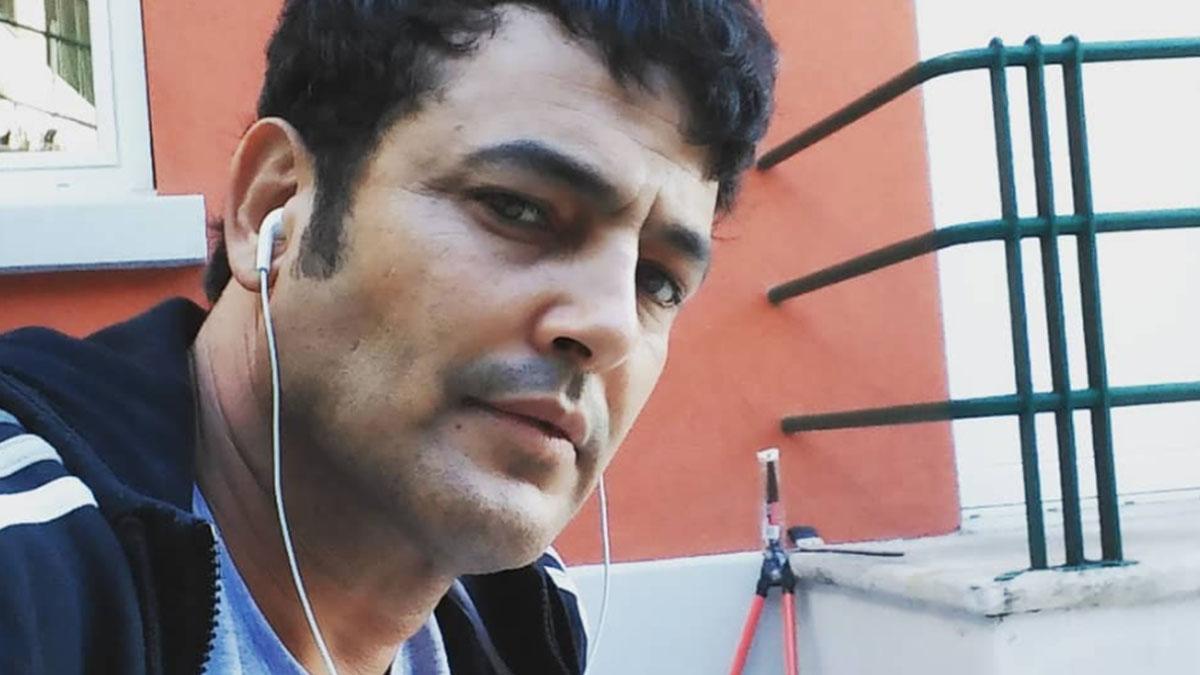 Milton Morales arrestato a Miami: la verità dell'ex ballerino di Buona Domenica