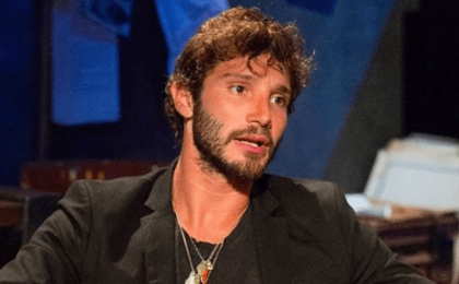 Stefano De Martino, la spiazzante confessione su Emma Marrone: 'Non l'ho mai tradita'