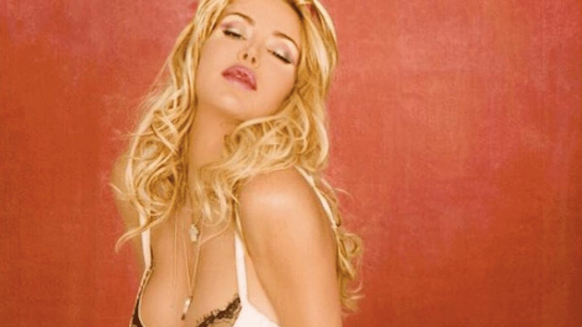 Valeria Marini confessa: 'Ho un nuovo fidanzato'