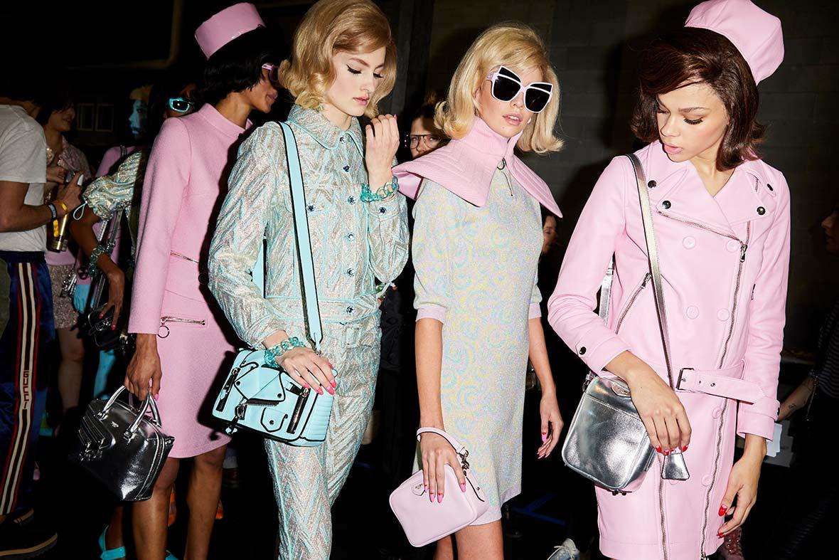 Le borse must have del 2019: 55 modelli di tendenza