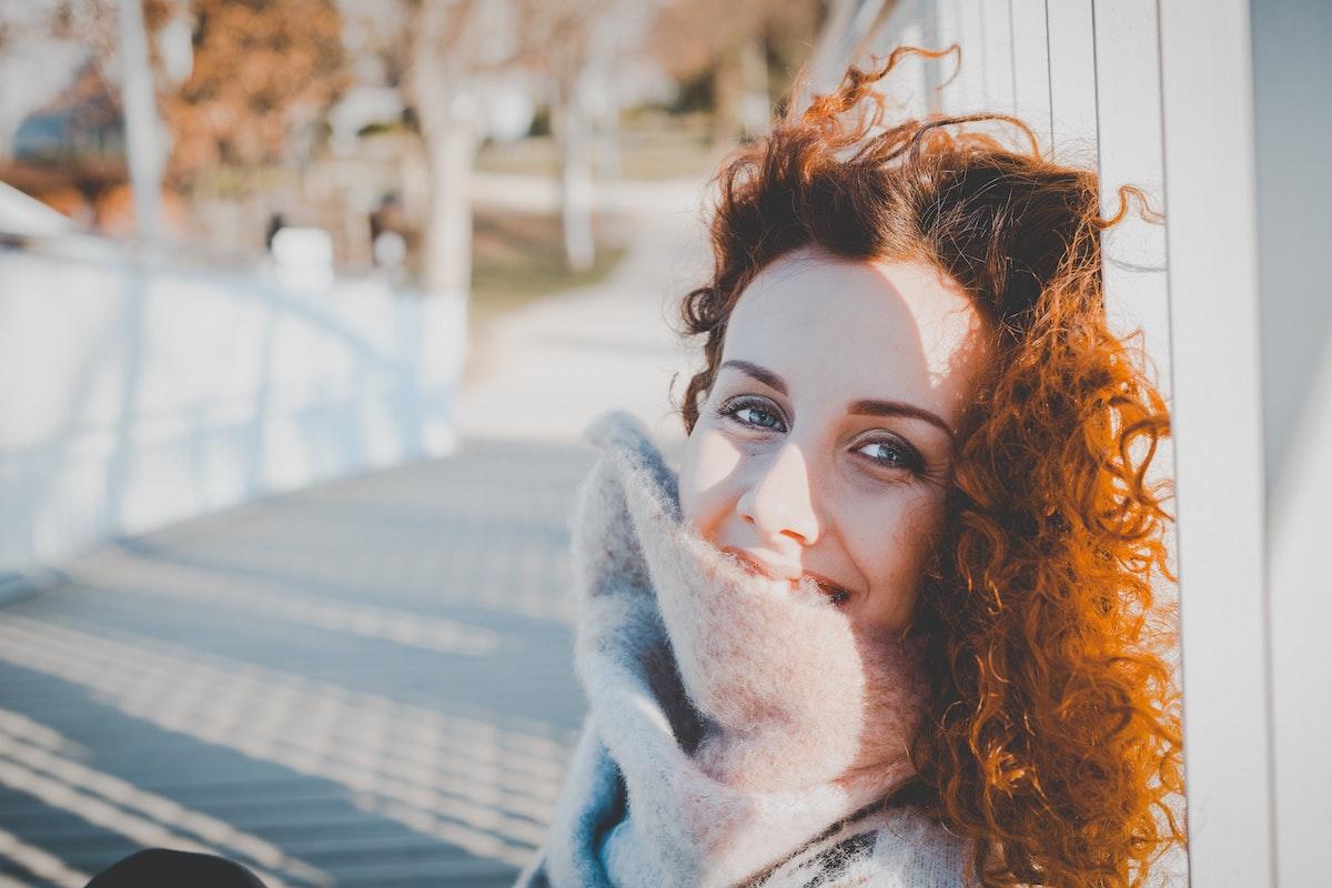 Come truccarsi  in inverno: i consigli per un make-up perfetto