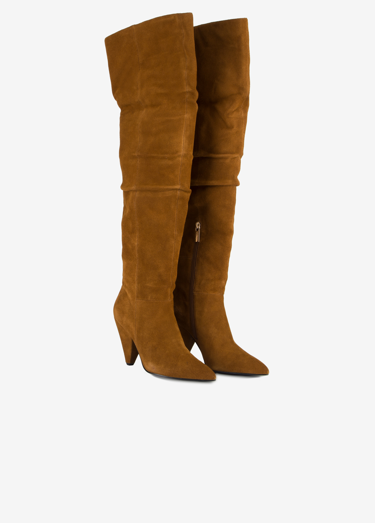 Stivali sopra il ginocchio Liu Jo