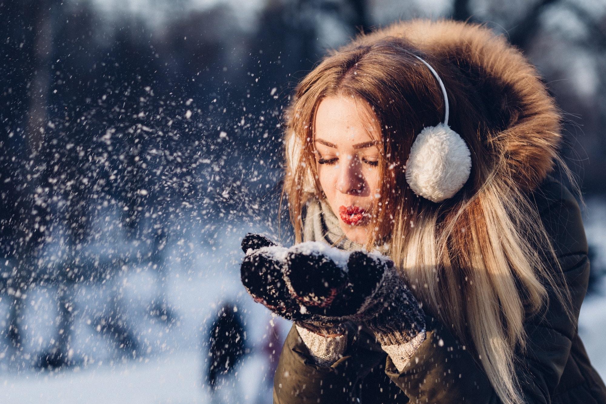 Beauty routine invernale: gli errori da non fare nella skincare