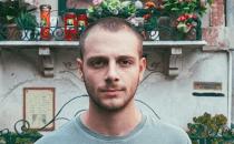 Anastasio: chi è il rapper che ha vinto X-Factor 2018