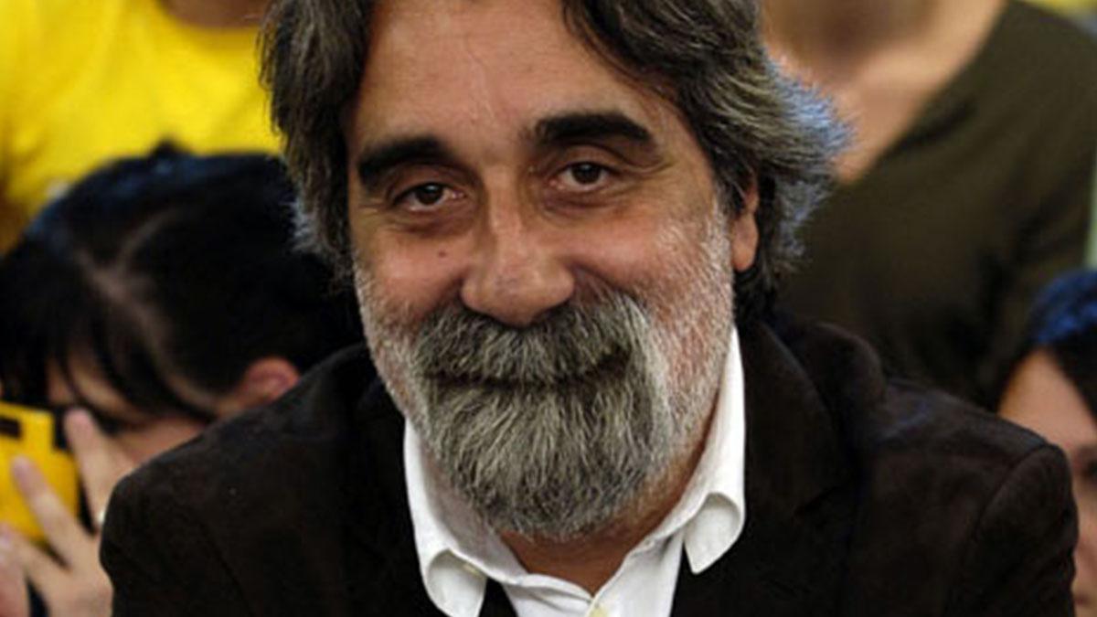 Beppe Vessicchio contro Amici di Maria De Filippi: 'Non produce più niente'
