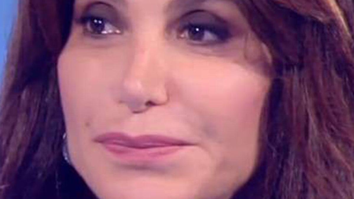 Carmen Di Pietro contro la madre: 'Mi ha abbandonata per un uomo…'