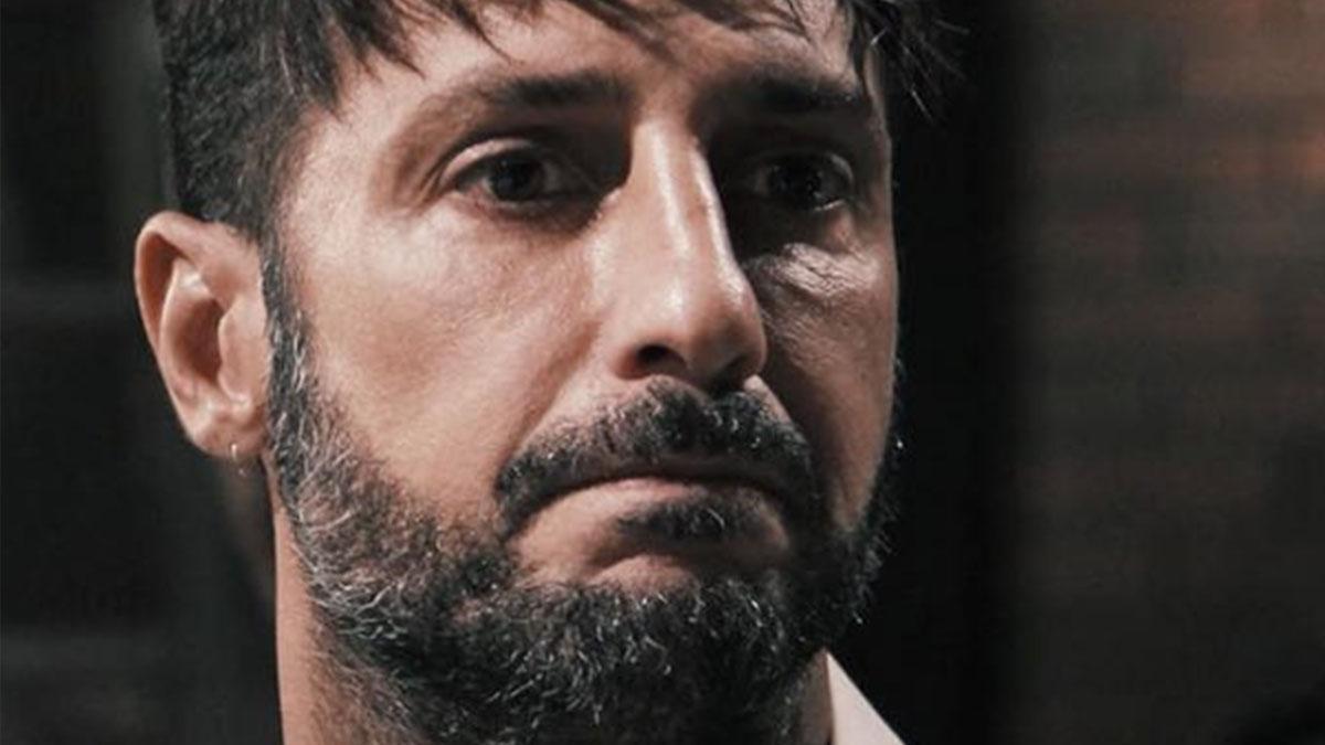 Fabrizio Corona: casa svaligiata prima di Natale, la sua furia sui social