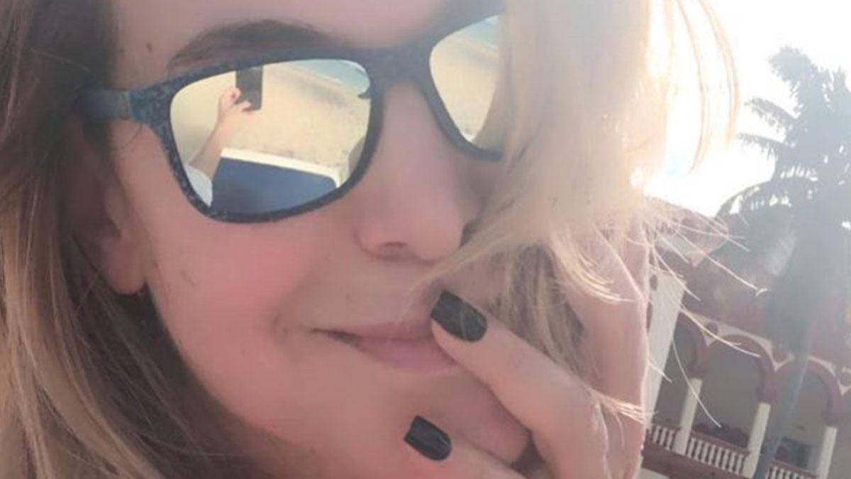 Barbara D'Urso: il progetto top secret con Malgioglio stuzzica il web, caccia agli indizi