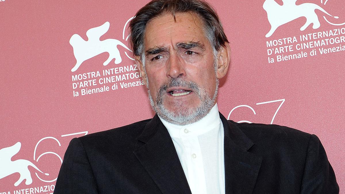Fabio Testi shock: 'Proposte hot da registi, in Italia lavori solo se sei gay o tossico'