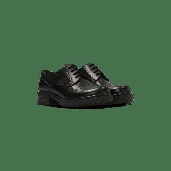 Le scarpe più di tendenza dell inverno 2019  0ffca0159a1