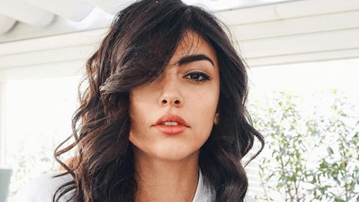 GF Vip 3: Giulia Salemi e la punizione per aver infranto le regole