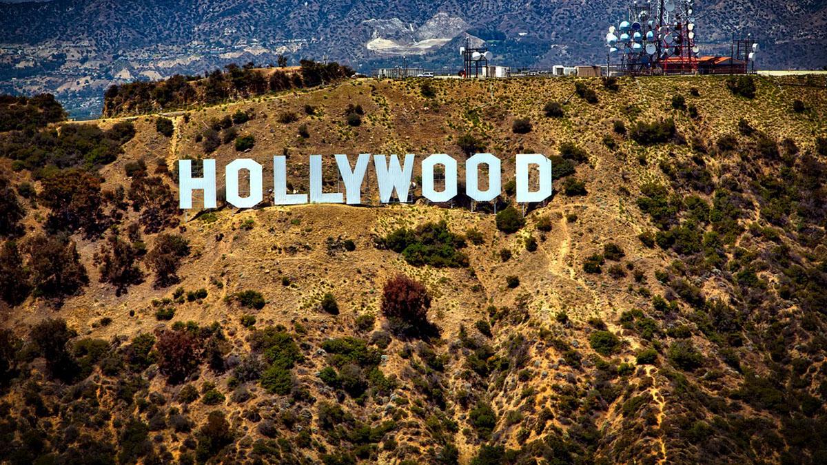 Hollywood: le star più pagate al mondo nel 2018