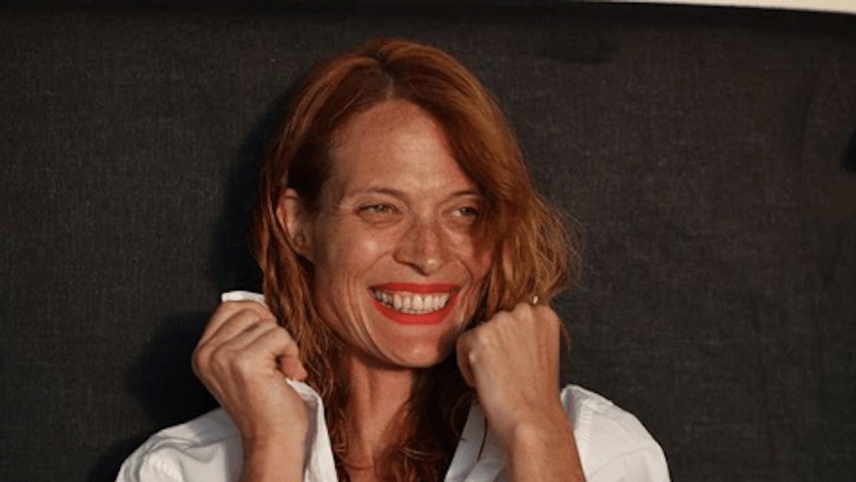 Jane Alexander svela il suo problema di salute: 'Non sono anoressica'