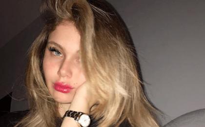 Jasmine Carrisi diventa attrice: la figlia di Albano e Loredana Lecciso reciterà in un film