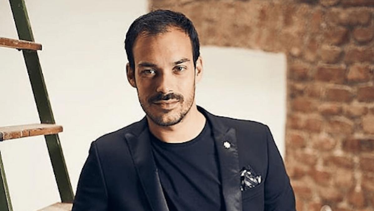 Luca Marin confessa: 'Quando ho beccato Federica Pellegrini a letto con Filippo Magnini…'