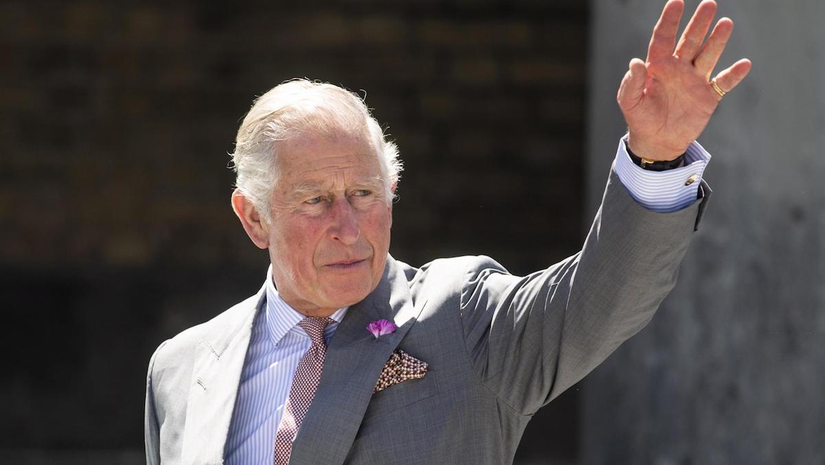 Scandalo per il principe Carlo: costretto a sposare Lady Diana?