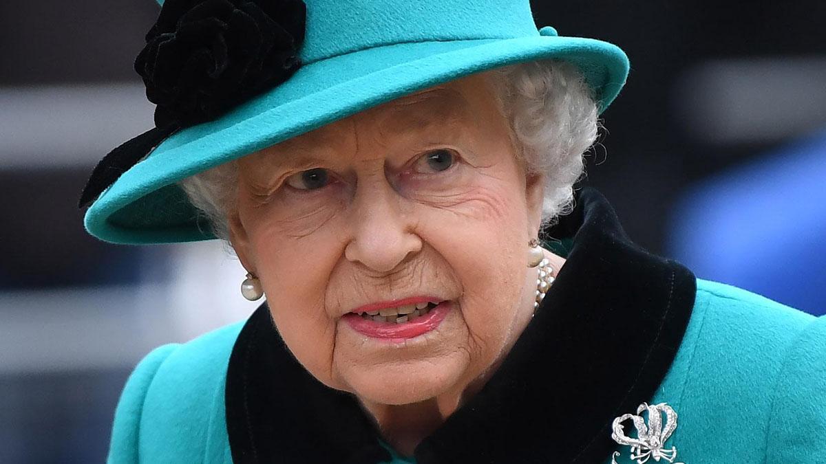 Kate Middleton: la regina critica la duchessa