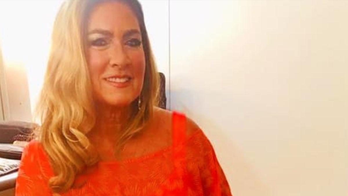 Romina Power: rabbia sui social, lo sfogo della cantante
