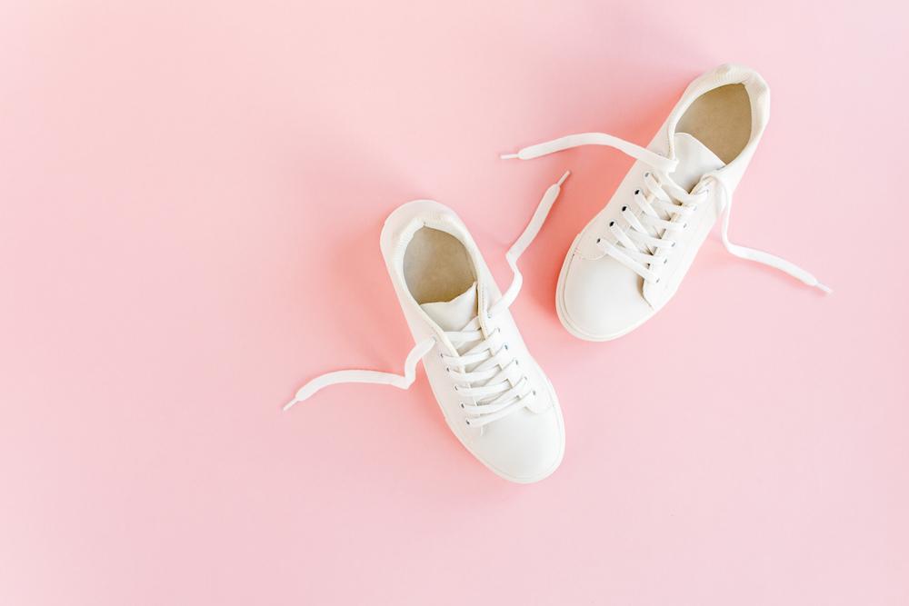 vestibilità classica 6a9a7 e42d1 Sneakers lovers: i modelli di scarpe da ginnastica che ...