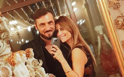 Uomini e Donne: le dichiarazioni shock dell'ex compagna di Sossio Aruta