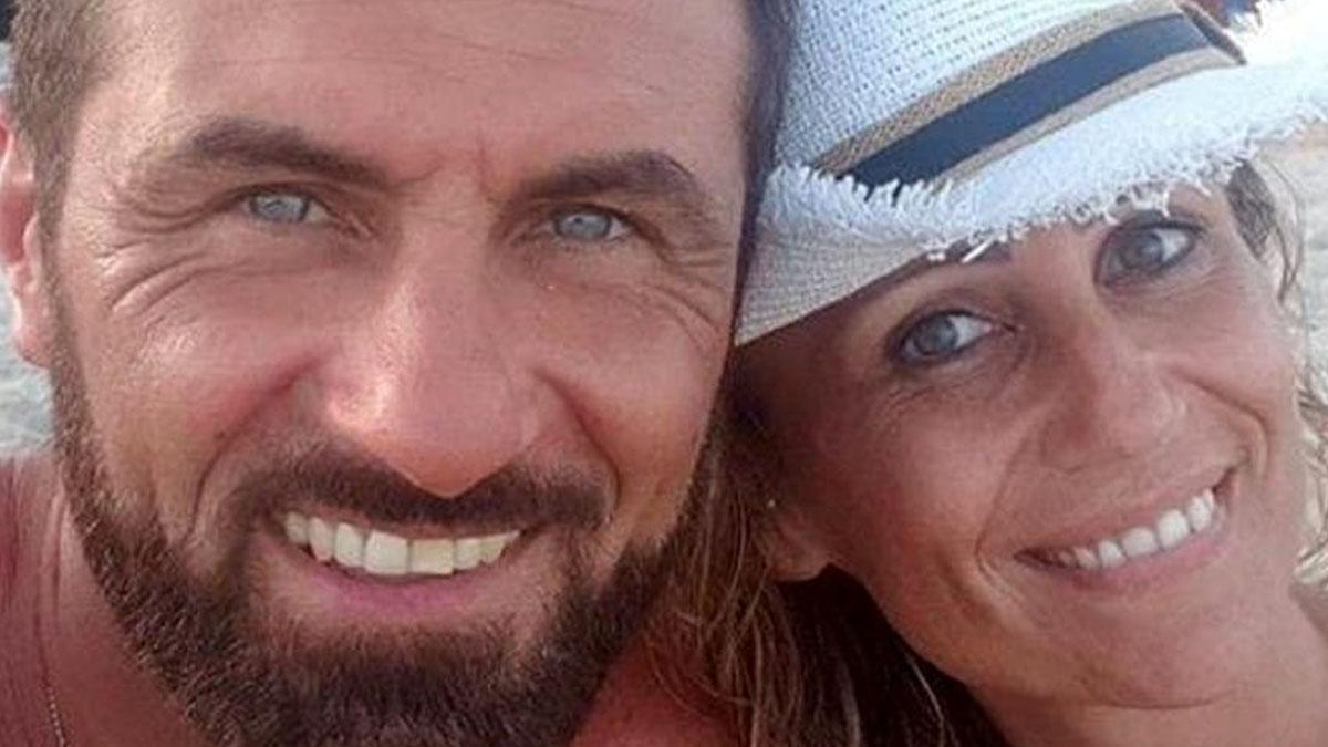 Ursula Bennardo e Sossio Aruta di nuovo insieme: 'Pensate alle vostre corna'