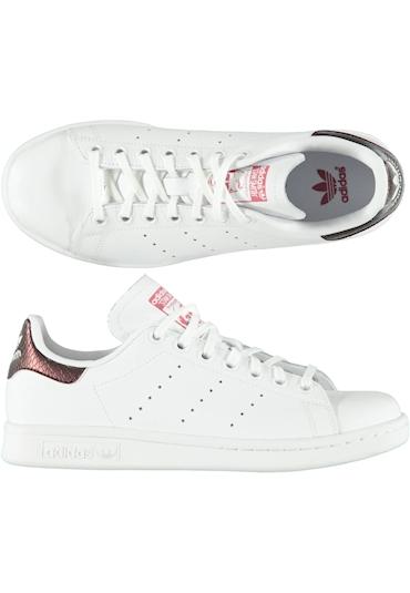 classic fit fc899 890b4 Sneakers lovers: i modelli di scarpe da ginnastica che ...