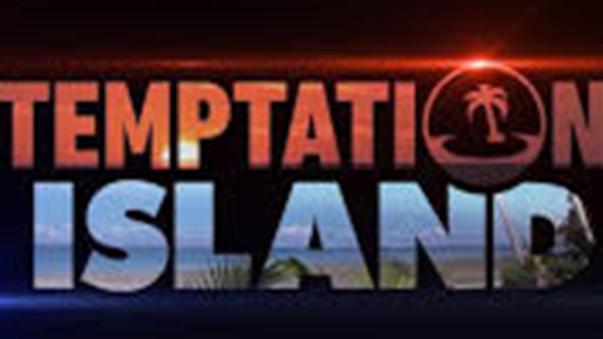Temptation Island, ex concorrente caduto in depressione: 'Mi faccio schifo'