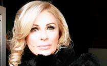 Chicco Nalli contro Tina Cipollari: Sono sconcertato dalle sue parole