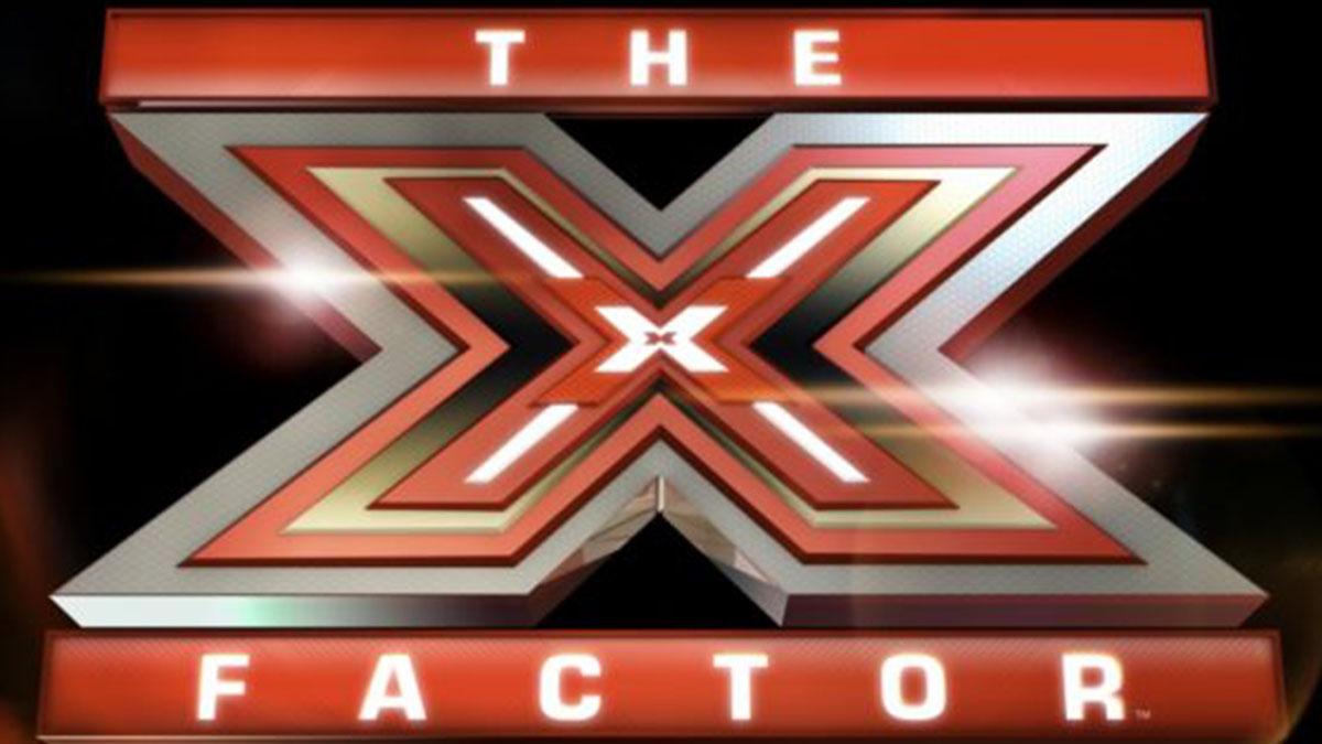 X Factor 2019: Asia Argento e J-Ax tra i giudici?