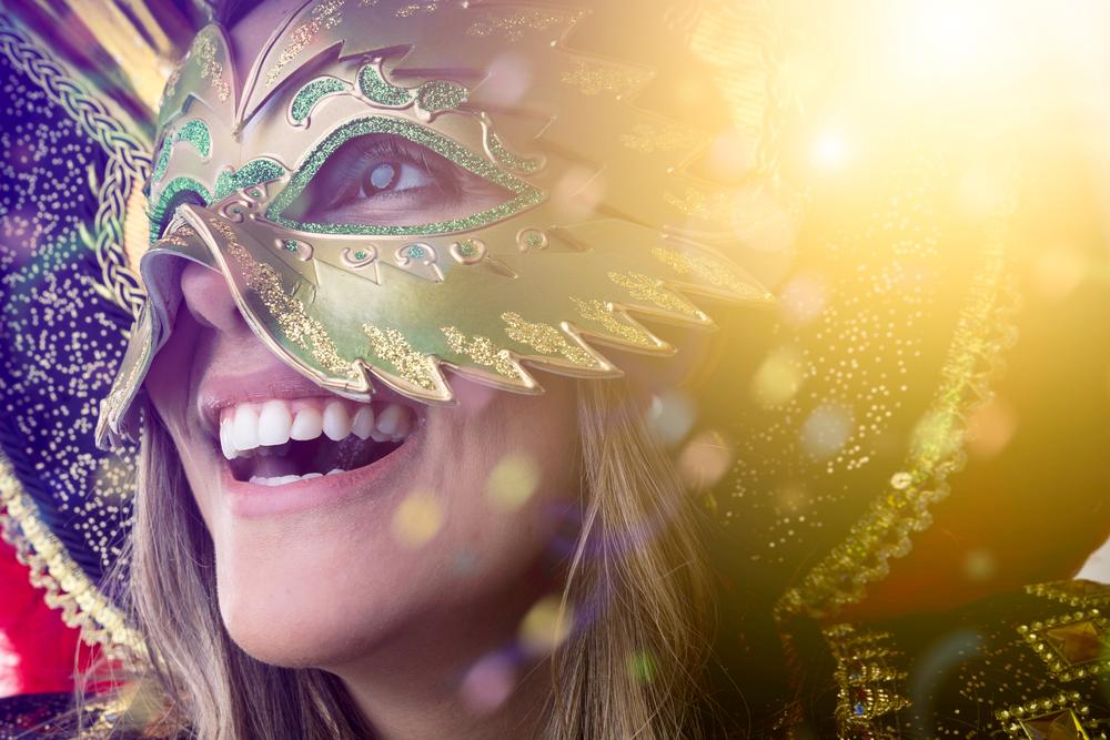 Carnevale Ambrosiano: cos'è e quando si festeggia a Milano
