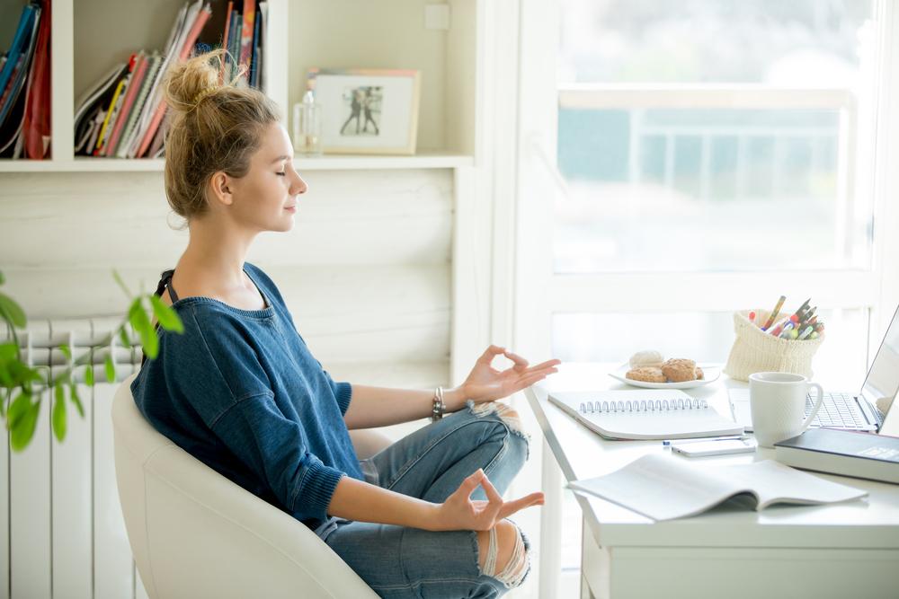 10 modi per eliminare le energie negative dalla tua casa