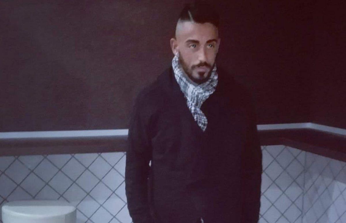 Bimbo ucciso a Napoli, il compagno della madre confessa: 'Avevano rotto il lettino appena acquistato'
